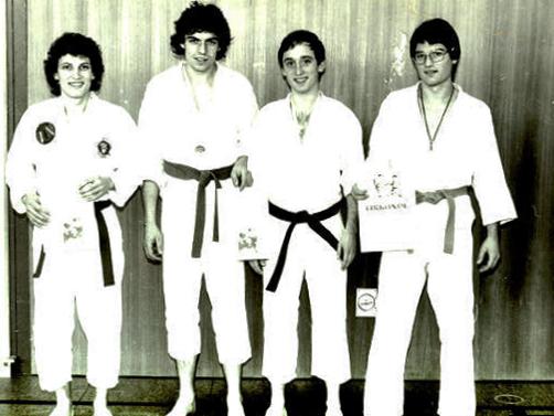 Echinger Erfolge_1976